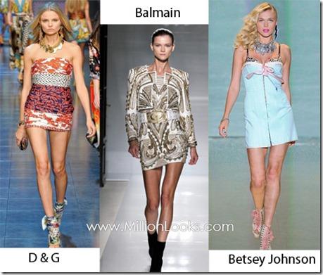 dress-trends-spring-summer-2012-super-mini-dress-1