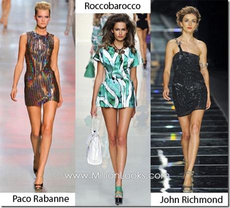 dress-trends-spring-summer-2012-super-mini-dress